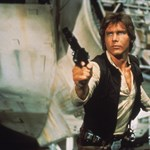 Han Solo egyik pisztolya elkelt, de nem tudni, hol van a másik