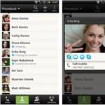 Áttörés: több mint 70 milliószor töltötték már le a Skype-ot androidos telefonokra [infografikával]