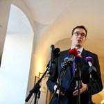 """Karácsony """"a budapestiekhez fordul"""" a stadionberuházások ügyében"""