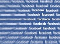 Kiadták a figyelmeztetést: azonnal cserélje le a Facebook-jelszavát