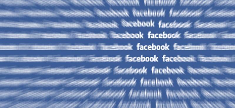 Átvariálta a Facebook a beállításait, saját érdekében nézzen most rájuk