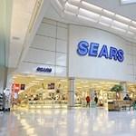 Bedőlhet a SEARS áruházlánc Amerikában