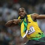 Zseniális kisfilmmel tisztelegnek a legendás jamaikai atléta előtt