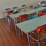 Kiderült, mi okozta a szalmonellafertőzést a hajdúsámsoni iskolában