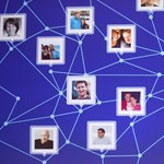 Facebookos fotók szerkesztése és nyomtatása egyszerűen