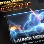 Lézerkardokkal veszi fel a harcot a Bioware a Warcraft ellen