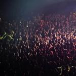 Ilyen volt Ákos lemezbemutató koncertje – Nagyítás-fotógaléria