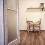 Újabb fórumon lehet feljelenteni a titokban működő airbnb-seket