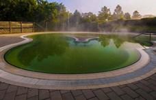A kormány kiszervezte a 9 millió euróért megvásárolt szlovéniai wellnessközpontot is