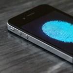 350+ millió forintba került feltörni az iPhone-t
