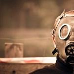 Megnézték a tudósok, hol található mérgező égésgátló anyag, az eredmény kissé ijesztő