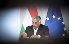 Orbán a Reutersnek: Néhány dologban elég makacsok vagyunk