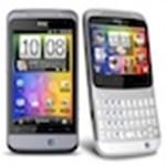 MWC: Facebook mobilok a HTC-től