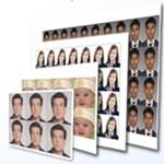 Összegyűjtené az összes magyar arcképét a kormány