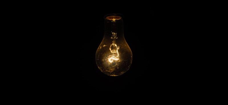 Jó, ha erről tud: ma betiltották a hagyományos villanykörtéket az EU-ban mindenhol