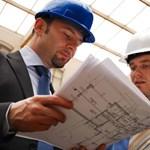 Mennyit keres egy pályakezdő mérnök?