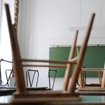 Így készítsen fel gyermeke szervezetét az iskolakezdésre