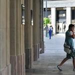 Itt a vágás: négyezerrel kevesebb diákot vehet fel az ELTE