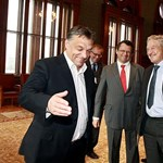 Az Origo nagy igyekezetében kínosan leleplezte az Orbán-kormányt
