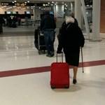 Ez a nagymama 93 évesen is jobbá teszi a világot