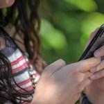 Újabb ingyenes app a nyári szünetre: nyelvvizsgázóknak kötelező