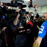 Összeomlás szélén az olasz kormánykoalíció