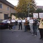 Mesterházy: megmutatjuk a Fidesz igazi arcát