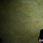 Mesterházy Orbán EB-nek küldött levelére kíváncsi