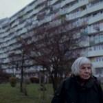 Budapest időzített bombájává vált a lakhatási válság
