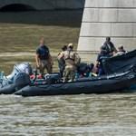 Tilos jelenleg a Duna mentén, Pesttől-Paksig drónozni is