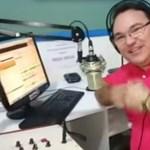 Élő adásban lőttek le egy rádiós műsorvezetőt Brazíliában