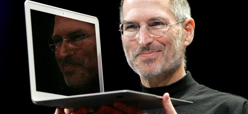 Mit tenne Steve Jobs? - 7+1 tipp, hogy jobban menjen az üzlet