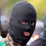 Irán Washingtont látja a szombati merénylet mögött