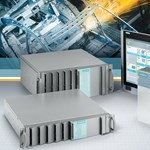 Új generációs számítógépet kap az ipar