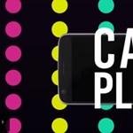 Már egy hosszabb videón is megnézheti az LG új csúcstelefonját
