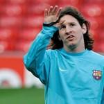 Márciusban kiderül, mit tud Messi és az argentin csapat
