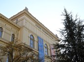 Január 29-én dönthetnek a Szegedi Tudományegyetem átalakításáról