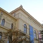 Nincs megállapodás, keddtől veszélyben a műtétek Szegeden