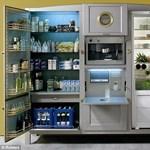 Nagyon fura dolgokat tartanak a nők a hűtőben