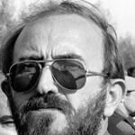 57 évesen meghalt a háborús bűnökkel vádolt Goran Hadzic