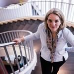 """""""Igazi Sopronival"""" példálózik a Heineken Hungária a Csíki Sör ügyben"""