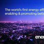 Mibe fektetne az E.On, ha nem energiahatékonyságba?