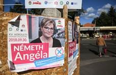 A tűzzel játszik a neki nem tetsző településvezetőket csuklóztató Fidesz
