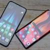 Milyen mobilt érdemes venni? Melyik gyártó telefonjait tartjuk meg a legtovább?