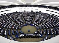 Nagyon nem tetszik az Európai Parlamentnek a román büntetőjogi reform