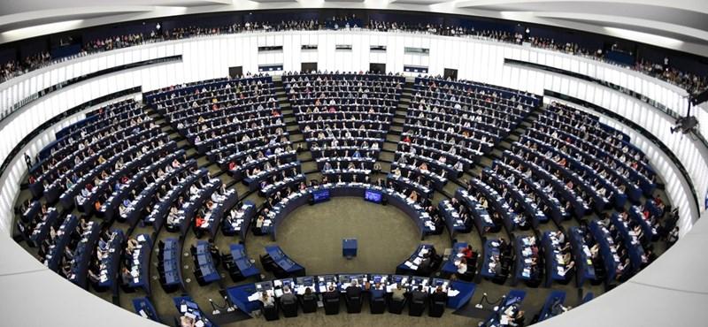 Mennyit tud az EP-választásokról? Most tesztelheti tudását