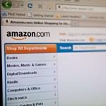 Rettenetesen bánnak a futárokkal az Amazonnál, vizsgálat indult