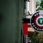 Abszurd indoklással szüntette meg a nyomozást az ügyészség a szekszárdi, hangfelvétellel bizonyítható trafikmutyi ügyében