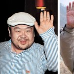 Elengedték Kim Dzsong Un testvérének gyilkosát