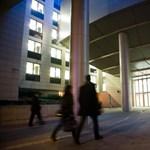 Hol lehet elhelyezkedni, mennyit lehet keresni gazdasági diplomával?